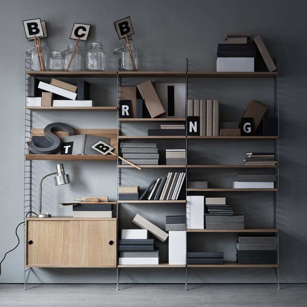 Inredning-arkiv - DAILY FORNI : vardagsrum design : Vardagsrum