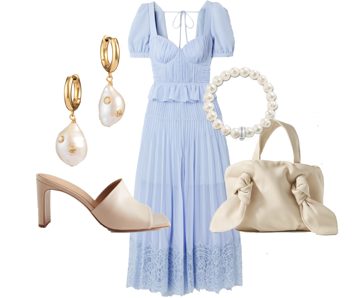 midsommar outfits