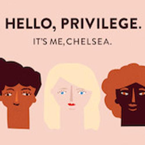 filmer och serier om rasism